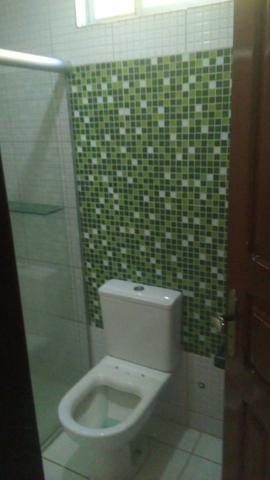 Apartamento em Carpina - Santo Antonio. 2 Quartos 1 Suíte - Foto 11