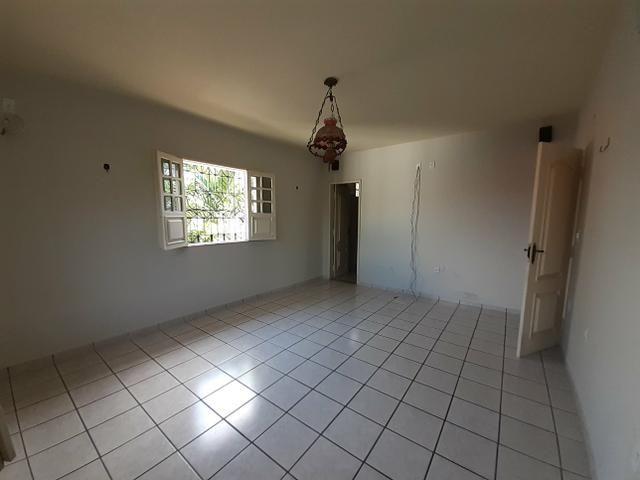 Alugo casa em cond fechado no araçagy por r$ 2300 cond incluso - Foto 18