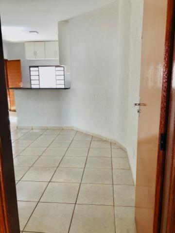 Casa renovada Bairro São Jerônimo - Foto 15