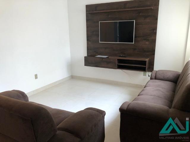 Lindo Apartamento na 2 rua da Praia do Morro com 3 quartos - Foto 8