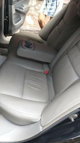 Venda de um veículo honda civic 2010 - Foto 2