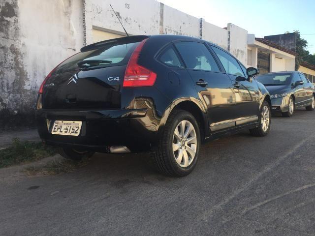 C4 hatch!! O MAIS NOVO DE SÃO LUÍS!!! - Foto 3