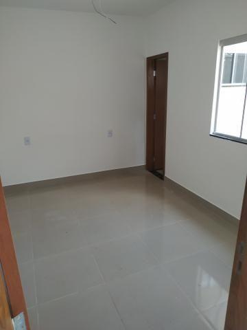 Casa (dois quartos) no Residencial Itaipú - Foto 3