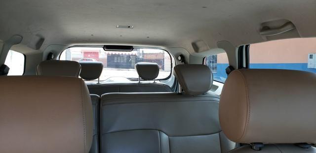 Vendo spin ltz aut 7 lugares - Foto 5