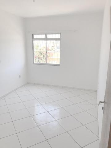 Apartamento em Marataízes - Foto 5