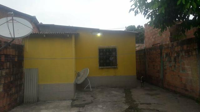 CASA Em Itacoatiara - Foto 3