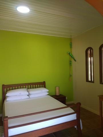 Casa em Poças, 3 quartos - Foto 19