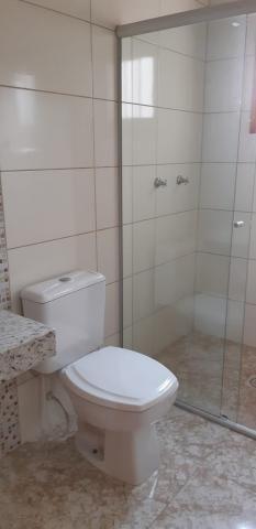Casa à venda com 3 dormitórios em Campestre, São leopoldo cod:10525 - Foto 13