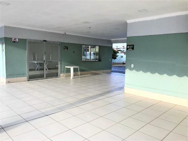 Lindo apartamento 2 quartos, localizado em Colina de Laranjeiras em Condomínio Fechado - Foto 15