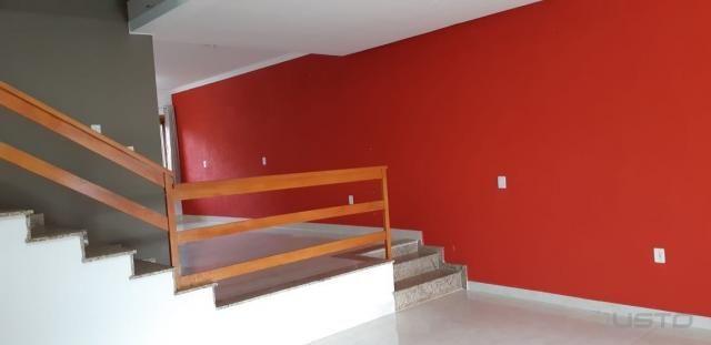 Casa à venda com 3 dormitórios em Campestre, São leopoldo cod:10525 - Foto 8