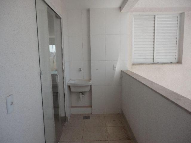 Apartamento 3 quartos com suite, Prox, ao Serrinha. Lindo - Foto 9