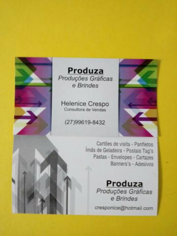 Brindes /banners