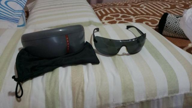 84923dbb530e0 Baixei o valor Óculos semi novo - Bijouterias, relógios e acessórios ...
