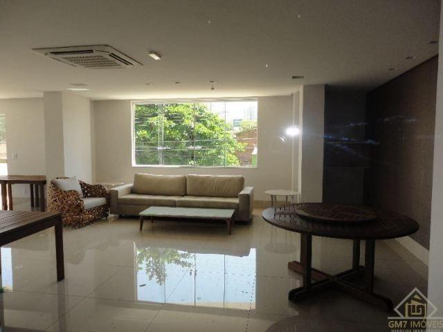 Apartamento 3 quartos com suite, Prox, ao Serrinha. Lindo - Foto 4