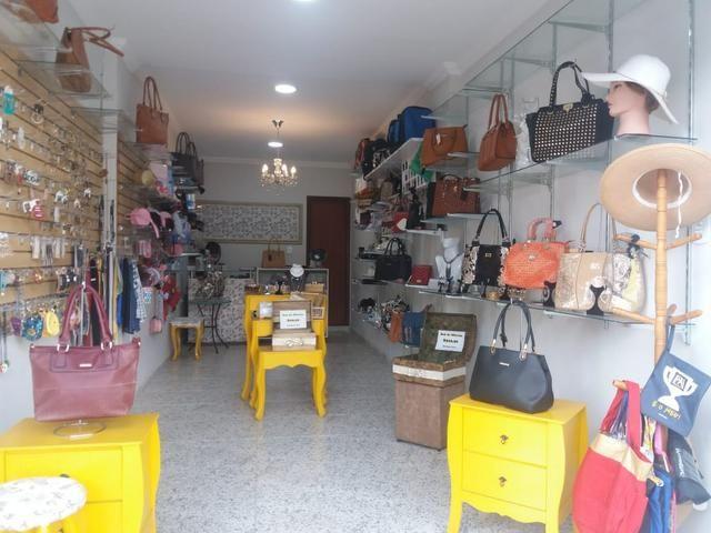1ef623ad3c7 Linda loja de bolsas e acessorios femininos e Masculinos - Outros ...