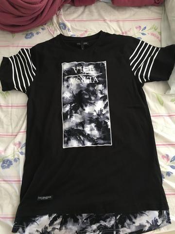 Camisa CAYLER & SONS Black Label