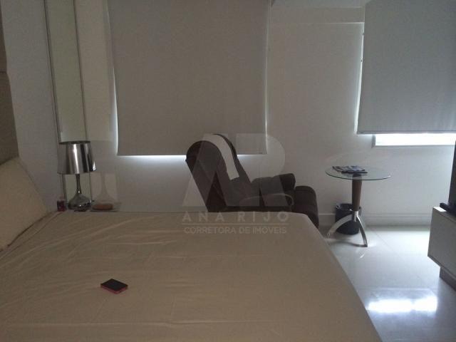 Apartamento à venda com 2 dormitórios em Jatiúca, Maceió cod:47 - Foto 15