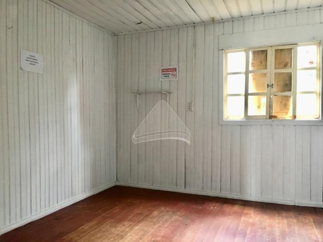 Casa para alugar com 3 dormitórios em São cristóvão, Passo fundo cod:11767 - Foto 5