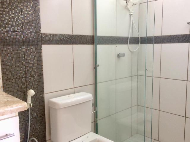 Apartamento, 3 dormitórios no Residencial Amazonas, Franca-SP - Foto 8