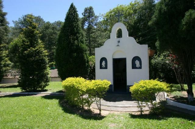 Sitio porteira fechada Mairinque - Foto 12