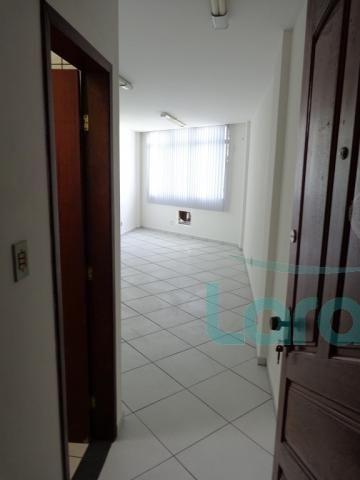 Escritório para alugar com 0 dormitórios em Centro, Macaé cod:1830 - Foto 2