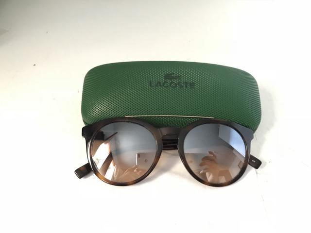 3baccd3b56fff Óculos de Sol Lacoste Original L821S - Bijouterias, relógios e ...