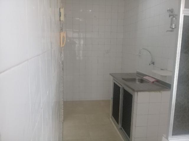Apartamento Padrão Grande Méier - Foto 5