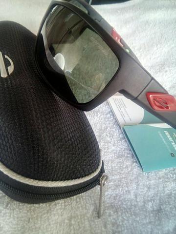 d8e0a73a4 Óculos mormaii joaco novo - Bijouterias, relógios e acessórios ...