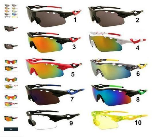 2c7c60b25 Óculos De Sol Masculino, Especlhado, Detalhes Degradê, Top ...