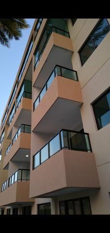 Porto de Galinhas- Lançamento- Apartamento perto do mar- Preço e oportunidade!!