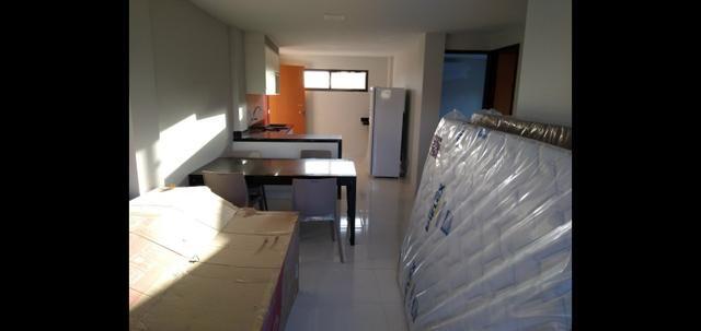 Lançamento em Porto de Galinhas- Apartamentos Próximo ao mar! Preço e oportunidade!! - Foto 7