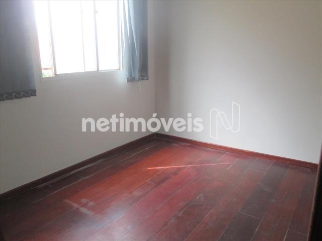 Apartamento à venda com 3 dormitórios em Carlos prates, Belo horizonte cod:746847 - Foto 6