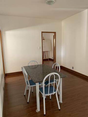 Linda casa de 3 qts, suite em lote de 525 mts em Sobradinho I - Foto 10