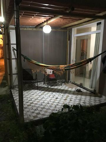 Apartamento Com Armarios pra VENDA - Foto 20