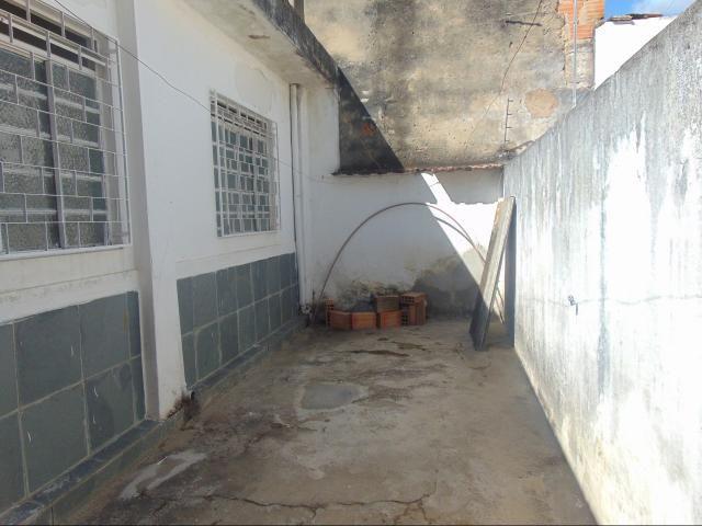 Casa para aluguel, 1 quarto, santo andré - belo horizonte/mg - Foto 13