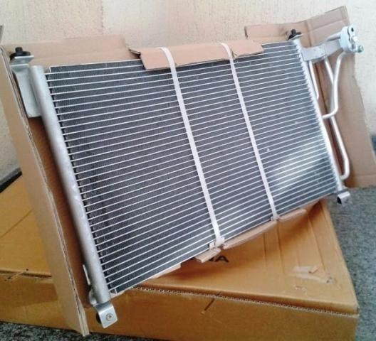 Conserto e Peças Ar Condicionado Automotivo - Foto 4