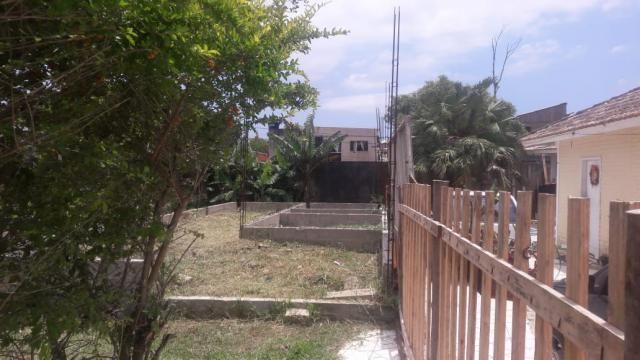 Terreno à venda em Vargem grande, Florianópolis cod:IMOB-840 - Foto 9