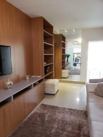 Casa 3 quartos san marino, garagem coberta e planejados - Foto 18