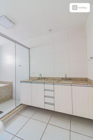 Apartamento com 200m² e 3 quartos - Foto 13