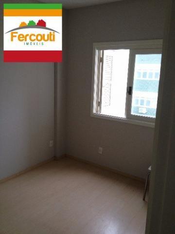 Apartamento residencial para venda e locação, rio branco, novo hamburgo - ap0202. - Foto 11
