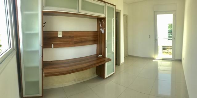 Oportunidade - Casa no Residencial Laranjeiras - Foto 8