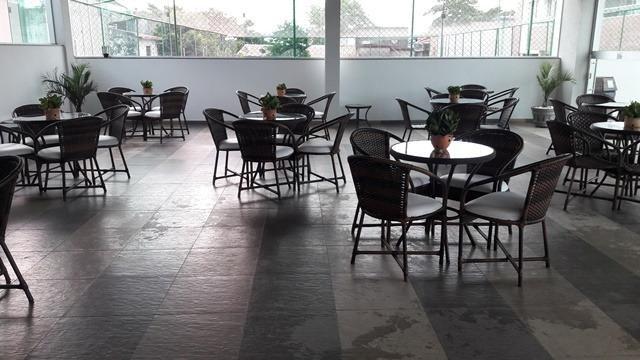 Apartamento 3/4 para Aluguel - Senador Life - Foto 7