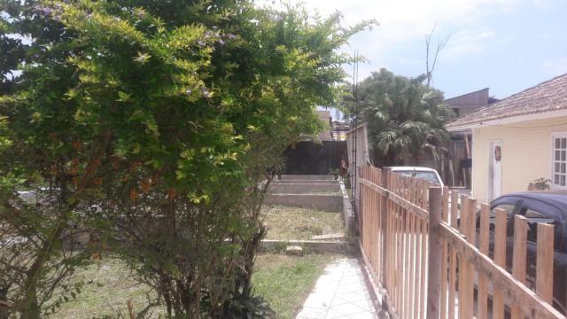 Terreno à venda em Vargem grande, Florianópolis cod:IMOB-840 - Foto 8