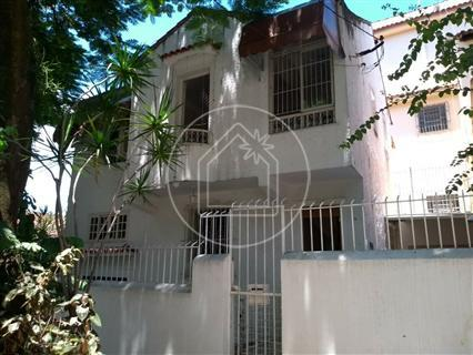 Casa com 3 dormitórios à venda, 130 m² por r$ 810.000,00 - grajaú - rio de janeiro/rj - Foto 7