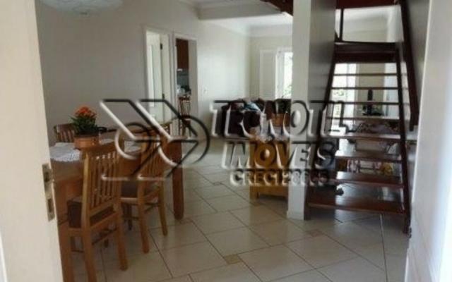 Casa de Condomínio - Linda e Aconchegante - Fácil Acesso as Rodovias - Foto 3
