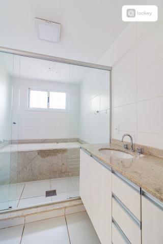 Apartamento com 200m² e 3 quartos - Foto 14