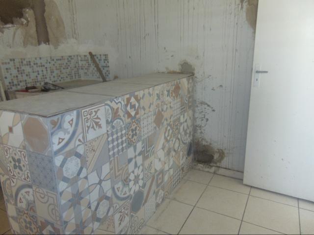 Casa para aluguel, 1 quarto, santo andré - belo horizonte/mg - Foto 12