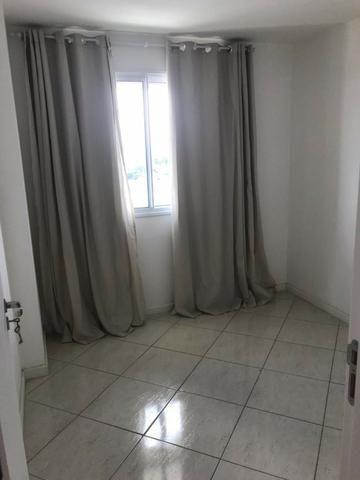Apartamento 3/4 para Aluguel - Senador Life - Foto 16