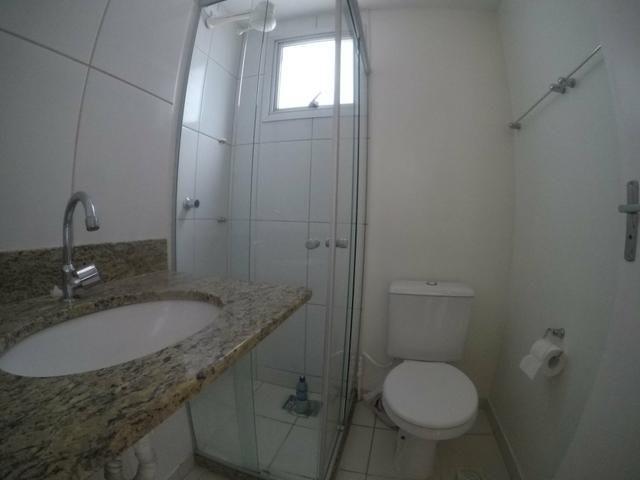 LH - Apartamentos com 2 quartos em Colinas de Laranjeiras - Ilha de Vitória - Foto 8