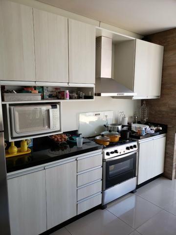 Casa 3 quartos san marino, garagem coberta e planejados - Foto 11